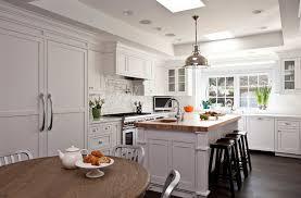 single pendant lighting kitchen island 17 kitchen islands best design for kitchen furniture ideas