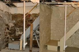 basement waterproofing fort wayne indiana supremecrete