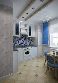 apartment interior design in the provence style design ideas apartment interior in the provence style kitchen