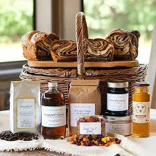 gourmet food gifts 28 best gift baskets images on deli food gourmet