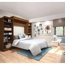 Wall Unit Queen Bedroom Set Wall Beds Costco