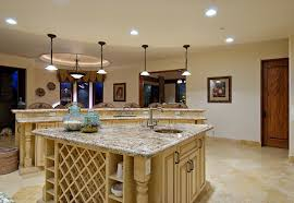 full size of lighting lighting your kitchen like pro amazing kitchen led recessed lighting cabinet
