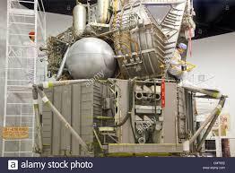 Lunar Module Interior Lunar Module Interior Instainterior Us