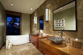 bathroom for the elegant look elegant bathrooms designs