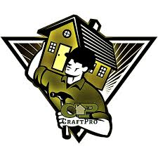 Home Improvement Logo Design Home Improvement Painting U0026 Repairs Summary Of Services Offered