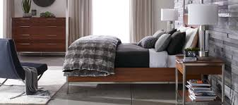 Crate And Barrel Bedroom Furniture Sale Crate Barrel Furniture On Cool And Like Outlet Deals Pottery Barn