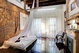 interior 10 industrial bedrooms interior design minimalist