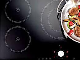 consumi piano cottura a induzione piani cottura ad induzione uso pulizia pregi difetti pentole