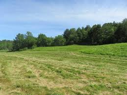 lebanon nh real estate lebanon new hampshire land acres for