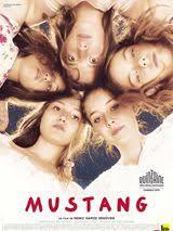 regarder film endless love streaming gratuit mustang film complet mustang film complet en streaming vf mustang