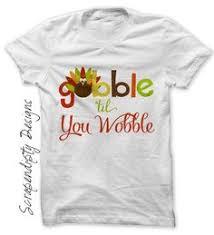 turkey iron on shirt pdf thanksgiving iron on transfer toddler