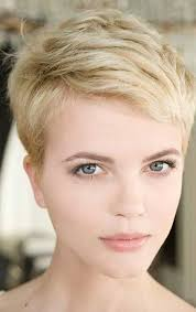 short pixie haircut styles for overweight women 35 new pixie cut styles pixie cut styles pixie cut and pixies