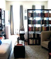bedroom divider ideas divider partition design bedroom divider bedroom room divider