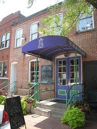 Awnings St Louis Mo 988 Best St Louis Images On Pinterest Missouri St Louis Mo And