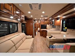 Luxury Motor Homes by Save Over 25 On The 2017 Holiday Rambler Navigator Xe 35e Diesel