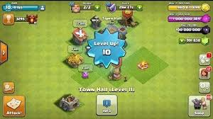 clash of lights update download clash of clans new hacked 8 709 16 version by apksuncle