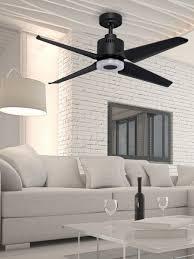 46 inch ceiling fan room size ceiling fan singapore kdk ceiling fan fanco ceiling fan