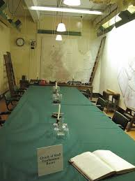 War Cabinet Ww2 26 Best Wwii Bunker Images On Pinterest Bunker Wwii And