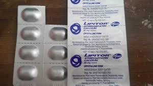 lipitor 10 mg harga tizanidine side effects weight loss