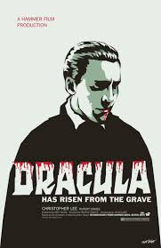 Jibjab Halloween Monster Mash by 562 Best Vampirepalooza Images On Pinterest Dracula Classic