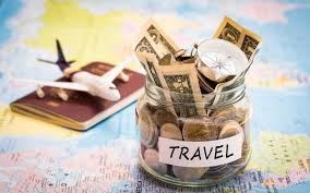 travel network images Travel network offers tips for budget friendly travel jpg