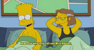 Simpson Memes - 15 inappropriate simpsons memes that will definitely make you laugh