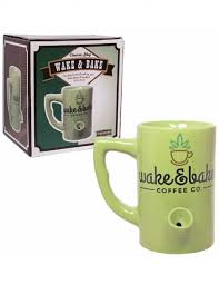 Best Coffee Mug Wake U0026 Bake Mug Unique Gifts Shop Colorful Gifts