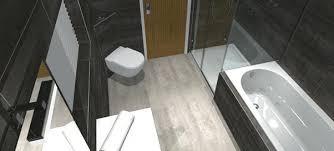 best bathroom design software bathroom design software bathroom appealing design your own bathroom