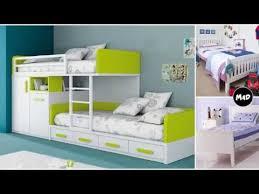 Juvenile Bedroom Furniture Child Bedroom Furniture