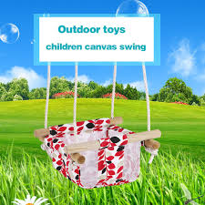 Swinging Ball Chair Online Get Cheap Swing Chair Outdoor Aliexpress Com Alibaba Group