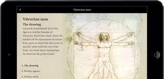 leonardo da vinci anatomy leonardo da vinci u0027s anatomy drawings