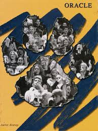 yearbooks online high school 2001 whitmer high school yearbook online toledo oh classmates