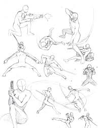 11 best line art images on pinterest pose reference sketches