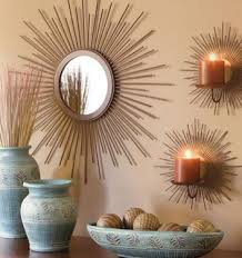 Home Decoratives Home Decor Item Exprimartdesign Com