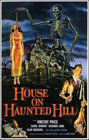 176 best horrors scary films images on pinterest scary films