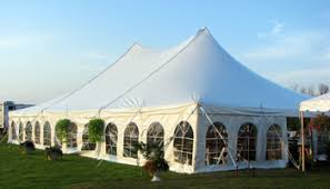 tent rental michigan american rentals inc our tent rental company wedding rentals