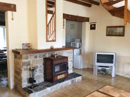 kerhotten self catering holiday cottages for rent