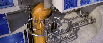 Detroit Edison Outage Map Esbwr Economic Simplified Boiling Water Reactor Ge Hitachi