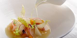 vita cuisine dolce vita chope restaurant reservations