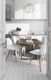 100 bakery kitchen design green kitchens photo 9 beautiful