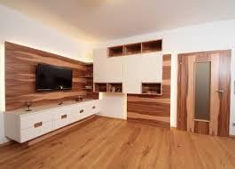 tischle wohnzimmer wohnzimmer tischlerei winter