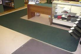 new under carpet or rug heated floor systems warm and dry wet floors