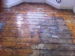 floor sanding and floor varnish