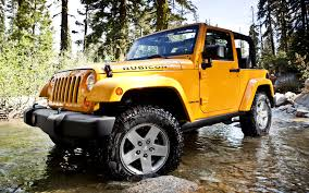 wide jeep jeep wrangler rubicon 2011 wallpapers and hd images car pixel
