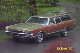 1970 mercury marquis station wagon jpg cars u0026 trucks pinterest