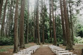wedding venues washington state forest wedding venues washington state wedding ideas 2018