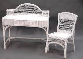 Vanity Chairs And Stools Stools White Wicker Vanity Bench Wonderful Vanity Stools Benches