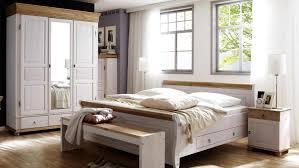 Schlafzimmer Grau Creme Schlafzimmer Grau Kupfer übersicht Traum Schlafzimmer