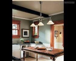 home design niche modern bella pendant lighting over a kitchen
