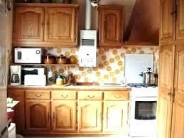 meuble cuisine en pin meuble cuisine bois massif meuble de cuisine bois massif 13 evier en